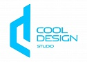 COOldesign studio